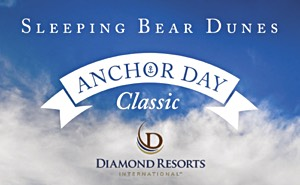 Anchor Day Classic